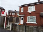 Thumbnail for sale in Central Avenue, Worsley, Manchester, Greater Manchester