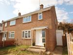 Thumbnail for sale in Worrall Hill, Lydbrook