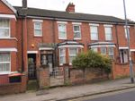 Thumbnail for sale in Chiltern Road, Dunstable