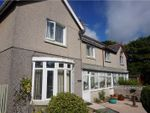 Thumbnail for sale in Embankment Road, Pwllheli
