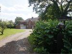Thumbnail for sale in Starvenden Lane, Cranbrook