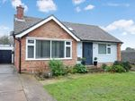 Thumbnail for sale in Penzance Road, Kesgrave, Ipswich