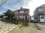 Thumbnail to rent in Westleigh Gardens, Edgware