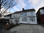 Thumbnail for sale in Flamsted Avenue, Wembley