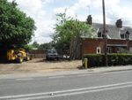 Thumbnail to rent in The Street, Lackford