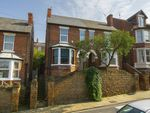 Thumbnail to rent in Seely Road, Lenton, Nottingham