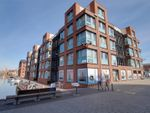 Thumbnail to rent in Barge Arm, The Docks, Gloucester
