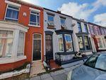 Thumbnail to rent in Hannan Road, Kensington, Liverpool