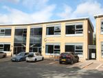 Thumbnail to rent in 4 Argosy Court, Whitley Business Park, Whitley, Coventry