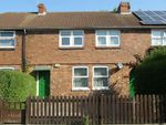 Thumbnail for sale in Constantine Avenue, Tang Hall, York