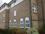 Thumbnail for sale in William Farthing Close, Aldershot