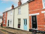 Thumbnail for sale in Cedars Road, Colchester