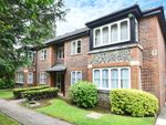 Thumbnail to rent in Chestnut Court, 7 Watford Road, Northwood, Middlesex
