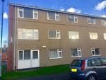Thumbnail to rent in New Street, Grantham