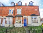 Thumbnail to rent in The Hollies, Montague Road, Smethwick