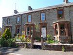 Thumbnail to rent in Braestones, Battlebarrow, Appleby-In-Westmorland, Cumbria
