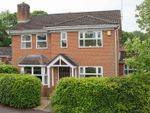 Thumbnail for sale in Kenmore Close, Totton, Southampton