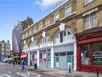 Thumbnail to rent in 9 Great Eastern Street, Shoreditch, London, Greater London