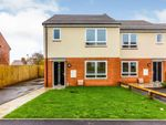 Thumbnail to rent in Greenfield Road, Rotherham