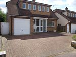 Thumbnail to rent in Selwood Road, Brentwood