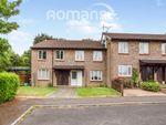 Thumbnail to rent in Hogarth Close, Basingstoke