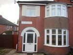 Thumbnail to rent in The Approach, Evington