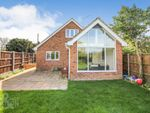 Thumbnail for sale in Church Road, Cantley, Norwich