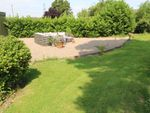 Thumbnail for sale in Newland, Epworth, Doncaster