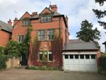 Thumbnail to rent in Curzon Park North, Chester