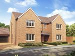 """Thumbnail to rent in """"The Hatfield """" at Appleford Road, Sutton Courtenay, Abingdon"""