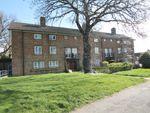Thumbnail for sale in Falcon Lodge Crescent, Sutton Coldfield