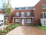 Thumbnail to rent in The Sumner, Plot 5 Old Powder Mills, Leigh