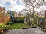 Thumbnail to rent in Creighton Avenue, Muswell Hill East Finchley, London