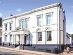Thumbnail for sale in Belgrave Place, East Hill, Colchester, Essex