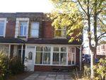 Thumbnail to rent in Portswood Road, Southampton