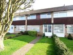 Thumbnail for sale in Alders Avenue, East Grinstead, West Sussex