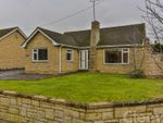 Thumbnail for sale in Evesham Road, Bishops Cleeve, Cheltenham