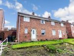 Thumbnail for sale in Morris Road, Whickham, Newcastle Upon Tyne