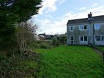Thumbnail for sale in 7 Meadow Close, Gosforth, Seascale, Cumbria