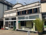 Thumbnail to rent in High Street, Leatherhead