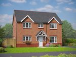Thumbnail to rent in The Meliden, Middlewich Road, Sandbach, Cheshire