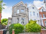Thumbnail to rent in Bedford Grove, Eastbourne