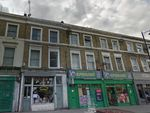 Thumbnail to rent in Stoke Newington High Street, Hackney