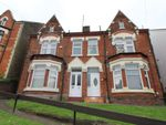 Thumbnail to rent in Napier Road, Luton