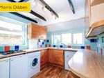Thumbnail to rent in Fawcett Road, Southsea