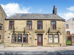 Thumbnail for sale in Bacup Road, Rossendale, Lancashire
