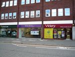 Thumbnail to rent in Victoria Road, Farnborough