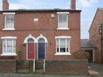 Thumbnail for sale in Vale Street, Amblecote, Stourbridge, West Midlands