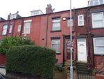 Thumbnail to rent in Nowell Lane, Leeds