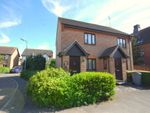 Thumbnail for sale in Fawkner Close, Chelmer Village, Chelmsford